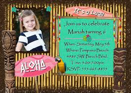 Personalized Birthday Invitation Cards 96 Best Invitation Designs Personalized For Birthday Wedding Baby