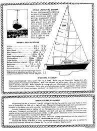 540boat jpg