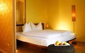 Small Bedroom Zen Bedroom Color Ideas Pics Master Paint Classic Yellow Idolza