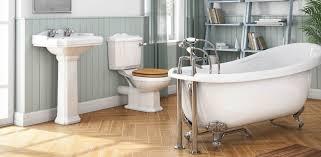 bathroom inspiration ideas bathroom inspiration bathroom ideas plumbing