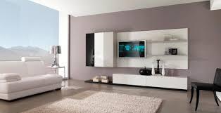 Interior Design Ideas For Living Rooms In Malaysia Living Room Interior Design Ideas Living Room Horrible Modern