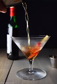 best 25 manhattan recipe ideas on pinterest manhattan cocktail