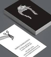 Salon Business Card Ideas Beauty Marketing Business Tools Salon Business Beauty