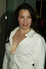 open blouse open blouse images black blouse
