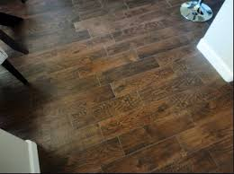 tiles amazing faux wood floor tile faux wood floor tile tile