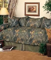 Pink Mossy Oak Comforter Set Mossy Oak Bedding Shared Room U2014 Optimizing Home Decor Ideas