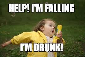 Meme Pictures With Captions - drunk meme captions for men segerios com segerios com