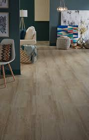 Vinyl Wood Sheet Flooring Luxury Vinyl Flooring In Tile And Plank Styles Mannington Vinyl