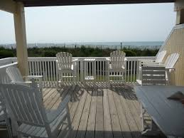Wrightsville Beach Houses by 20a E Columbia St Wrightsville Beach Nc 28480 Canady Real