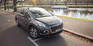 is peugeot 3008 a good car peugeot 3008 review active 2 0 hdi caradvice