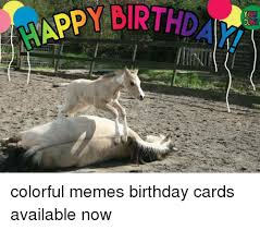 Meme Birthday Card - 25 best memes about meme birthday card meme birthday card memes