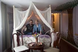 Interior Home Design Spanish Fork Utah Utah Homes Becoming Booming Airbnb Businesses Local Business