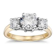engagement rings yellow gold yellow gold engagement rings brides