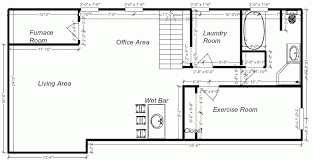 small bathroom design plans bathroom design layout original small bathroom designs small