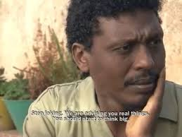 comedy film video clip eritrean comedy film ጉዕላይ 2ይ ክፋል 3 youtube