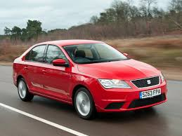 problems and recalls seat nh toledo 2012 on