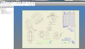 best way to show floor plans autodesk community autodesk inventor diagram free download wiring diagrams
