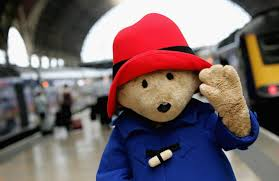 paddington bear u0027 author michael bond dies 91 simplemost
