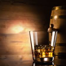 Gifts For Photography Lovers The Best Gifts For Men Who Drink Whiskey Faveable