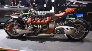 koenigsegg motorcycle this maserati v8 powered motorcycle has 4 wheels youtube