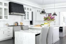 kitchen island ls marble kitchen island table isand staess stee marble top kitchen