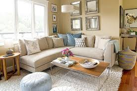 Interior  Compact Living Room Furniture Stylish Moroccan Living - Moroccan living room furniture