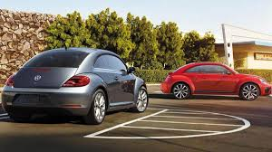 volkswagen bug 2013 2013 volkswagen beetle tdi review notes autoweek