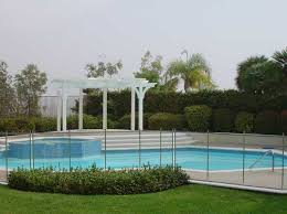 Backyard Fencing Cost - pool fencing requirements in walnut creek ca