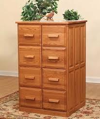 Filing Cabinet Staples Wooden File Cabinets Staples 2 Drawer Light Cherry Finish Bras