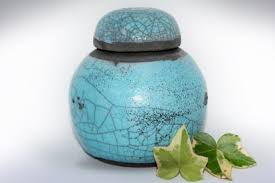 urns for cremation ceramic urns cremation keepsake and funeral urns for ashes