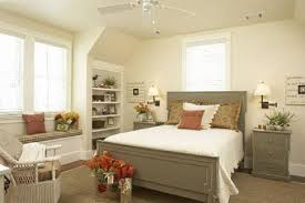 cottage home interiors cottage bedroom decorating ideas home interior