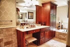 Bathroom Vanity Nj by Nj Kitchen Showroom Kitchen And Bath Showroom In Nj Kitchens