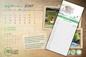 calendars for sale 2017 calendars on sale society