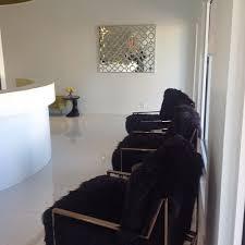Salon Chair Rental Scottsdale U0027s Newest Ultra Modern Boutique Salon Has Openings For
