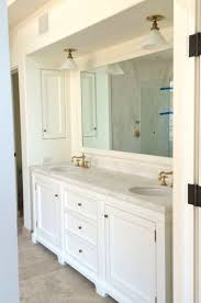 Vanity Bathroom Ideas by 220 Best Bathroom Vanities Images On Pinterest Bathroom Vanities