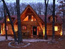 table rock cabin rentals cabins on table rock lake for rent we love dogs here a white wing
