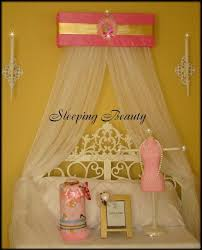 Princess Drapes Over Bed 128 Best Princess Images On Pinterest Bed Canopies Princess