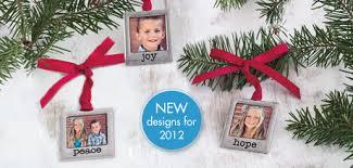 snapfish coupon code save 70 mugs ornaments and desk