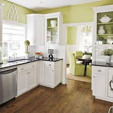 small kitchen colour ideas kitchen color ideas for small kitchens floate tv on wall wall