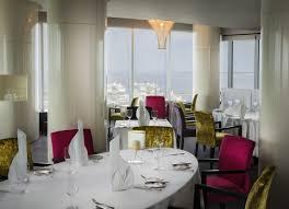 horisont restoran u0026 baar tallinn menu reviews tableonline fi