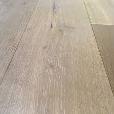 driftwood 7 1 2 x 5 8 engineered hardwood flooring