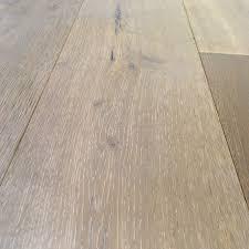 Picasso Laminate Flooring Victorian Long Jpg V U003d1485913973