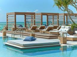 Fred Meyer Outdoor Furniture by 161 Best Furniture Outdoor Images On Pinterest Outdoor Furniture