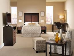 Hospitality Bedroom Furniture by 43 Best Hospitality Designs Furniture Collections Images On