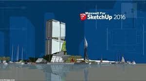 vray sketchup tutorial lynda dayviews a place for your photos a place for your memories