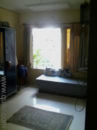 1 bhk 375 sqft apartment flat in virar west mumbai for sale at rs