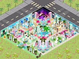 home design app teamlava home design story by teamlava awesome home design app games centex