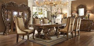 homey design nice dining room sets brockhurststud com homey design nice dining room sets entracing