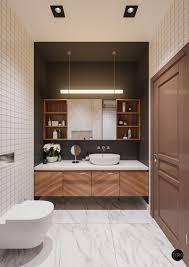 Minimalist Apartment Inspiring Minimalist Apartment Shining With Mid Century Lighting