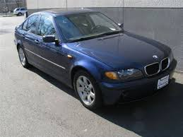 2005 bmw 325i 2005 bmw 3 series sedan 325i bmw colors